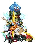 xX-iiStiff-Xx's avatar
