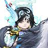 vampyress1's avatar