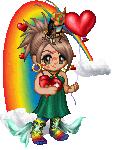 x__iiConnie's avatar