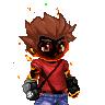 ToileT masTer's avatar