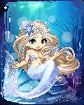 Symphira Mermaid's avatar