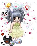 007_aziila_007's avatar