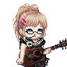 8_Jill_8's avatar
