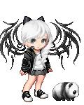 -X-ThE_UnSpOkEn_TrUtH-X-'s avatar