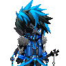 xElysian's avatar