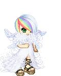 bunnybooxoxo's avatar