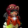 FuriousStyles's avatar