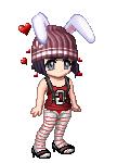 XxToxicDreamxX's avatar
