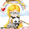 okay srsly wtf's avatar