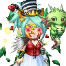 rikaorinu's avatar