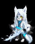 Alopus-Frost