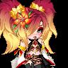Epic_Fail_ef's avatar