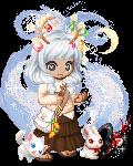 Lilliace's avatar