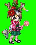 cheerios101's avatar