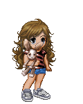 ally_luv's avatar