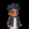JDM_Izzy's avatar