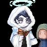 AznDudeIsOn's avatar