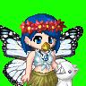 Miss_Origami's avatar