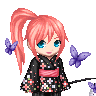 Nai-Tastic's avatar