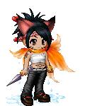 smexy_chic4life's avatar