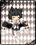 au milky's avatar