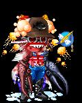 virtualspud's avatar