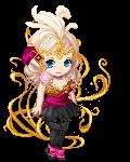 Princess Rainberry