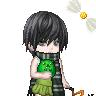 Rocking Angel1's avatar