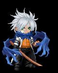 Kyoshi Tomagawa's avatar