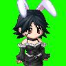 Marshmillow_Muffin's avatar