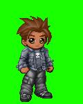 lilweezyfbabe's avatar