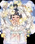 Danime's avatar