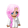 ylvathecool's avatar