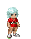 HelpfulSoul's avatar