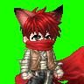 Razor_Hatsumi's avatar