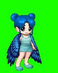 corinamewbirdy's avatar