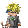 greenjman's avatar