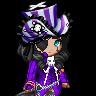 Zombie Fox_Rank's avatar