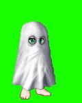 V H A N x S A N O's avatar