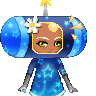 Toodle Doo's avatar