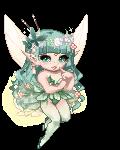 fairycult