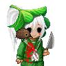Rlea_chan's avatar