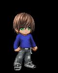 yeryeryer101's avatar