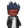 Gabriel Ramirez Garcia's avatar
