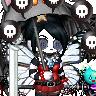 shiznit811's avatar