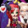 Ateara Starwind's avatar