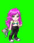 adz101's avatar