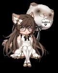 x_Aurelia's avatar
