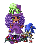 cutemianna's avatar
