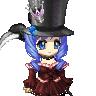 Raylenee's avatar